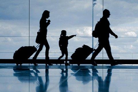 Adunas Aeropuerto Liberia