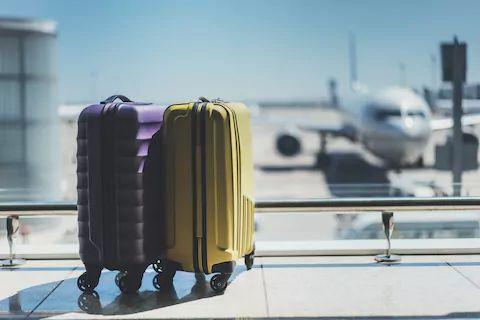 Que llevar al Aeropuerto Internacional de Liberia