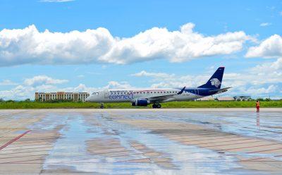 Inicio Aeropuerto Internacional De Liberia Daniel Oduber Quiros