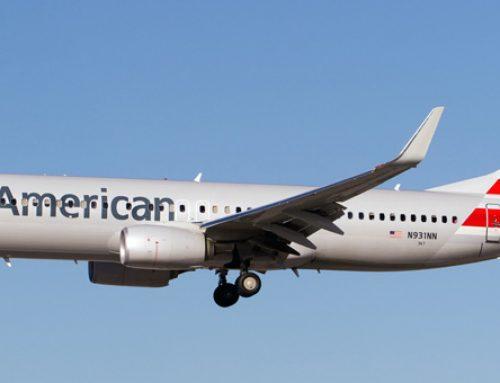 American Airlines anuncia dos nuevas rutas  desde Nueva York hacia Costa Rica