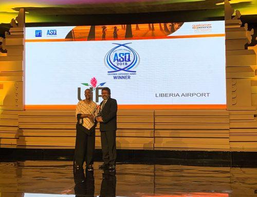 Aeropuerto de Guanacaste: mejor de Latinoamérica en calidad de servicio
