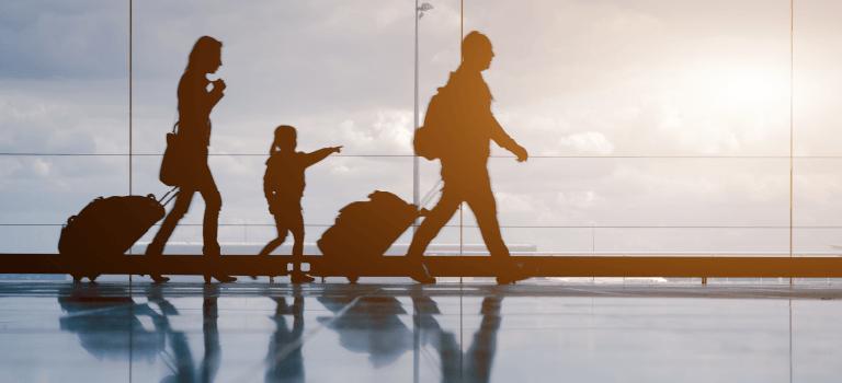 Información Turistica Guanacaste Aeropuerto
